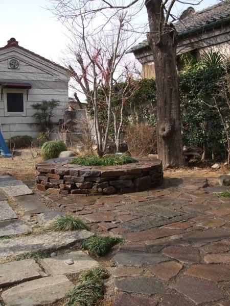 2008_0303白石O邸0003