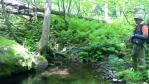 2011_0618_100651-DVC00122.jpg