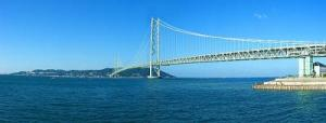 bridge_017_p_convert_20080308195325.jpg