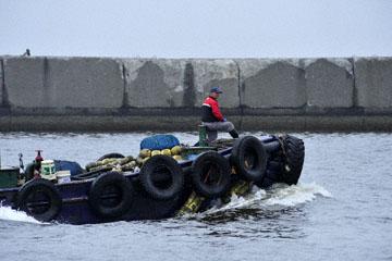 blog Kushiro, Tug Boat_DSC0012-6.28.11 (1).jpg