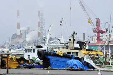 blog Kushiro, Fishing Boats_DSC0015-6.28.11 (1).jpg