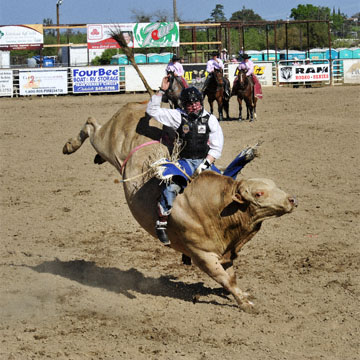 blog Oakdale Rodeo, Kenneth Restani' (NS)_DSC0193-4.10.11 (6).jpg