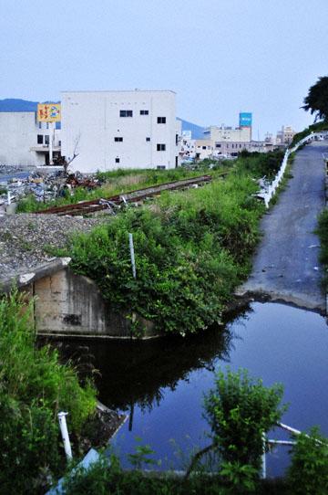 blog Tohoku, Iwate, Ofunato_DSC0356-8.9.11 (3).jpg