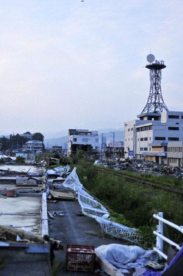 blog Tohoku, Iwate, Ofunato_DSC0357-8.9.11 (3).jpg