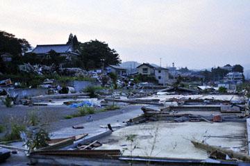blog Tohoku, Iwate, Ofunato_DSC0358-8.9.11 (3).jpg