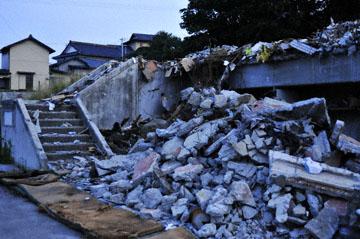 blog Tohoku, Iwate, Ofunato_DSC0365-8.9.11 (3).jpg