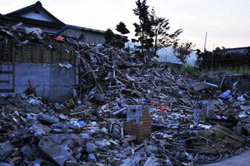 blog Tohoku, Iwate, Ofunato_DSC0363-8.9.11 (3).jpg