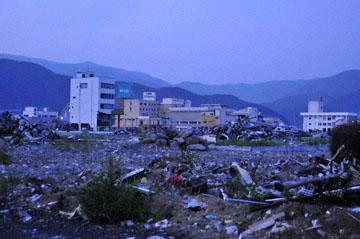 blog Tohoku, Iwate, Ofunato_DSC0388-8.9.11 (3).jpg