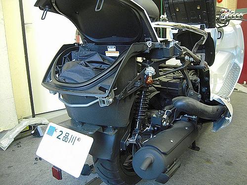 1206-2.jpg