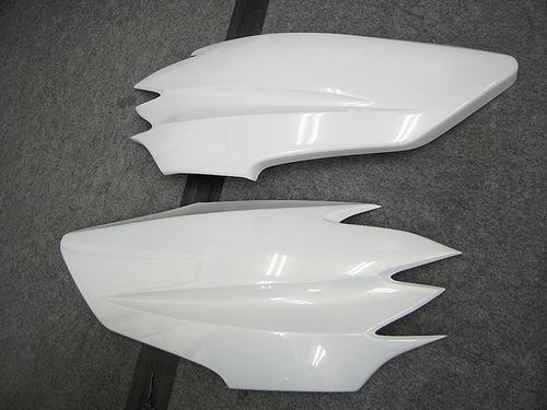 1210-2.jpg