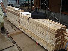 木づり板07003