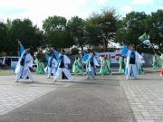 よつ葉ゆうき2009 5