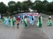 よつ葉ゆうき2009 9