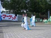 よつ葉ゆうき2009 6