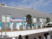 祭りゆうき2009 5