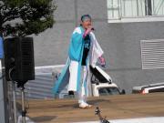 祭りゆうき2009 4