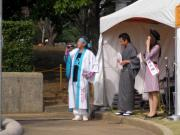 祭りゆうき2009