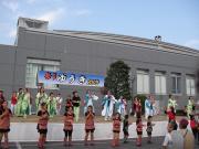 祭りゆうき2009 10
