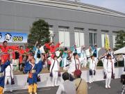 祭りゆうき2009 13