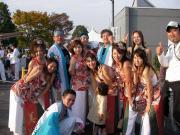 祭りゆうき2009 19