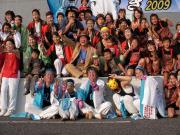 祭りゆうき2009 18