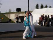 小山農業祭2009 10