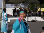 小山農業祭2009 8