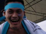 小山農業祭2009 6