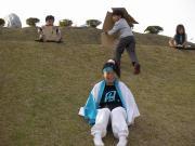 小山農業祭2009 17