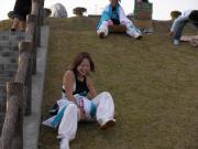 小山農業祭2009 15