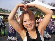 小山農業祭2009 13