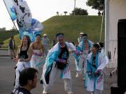 小山農業祭2009 12