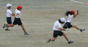 2009_09_15_0005.jpg
