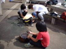 2009_09_19_007.jpg