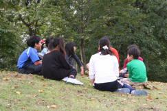 2009_09_19_020.jpg