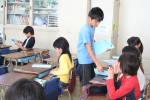 2009_10_13_003.jpg