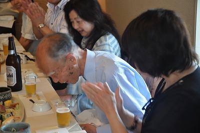たつき昼食会20110521 (5)