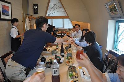 たつき昼食会20110521 (6)