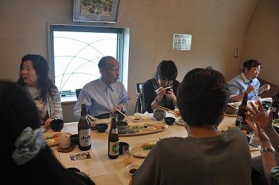 たつき昼食会20110521 (7)