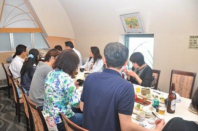 たつき昼食会20110521 (10)