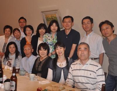 たつき昼食会20110521 (12)