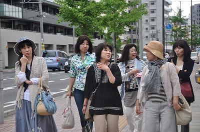 たつき昼食会20110521 (14)
