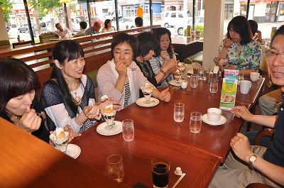 たつき昼食会20110521 (16)