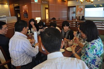 たつき昼食会20110521 (17)
