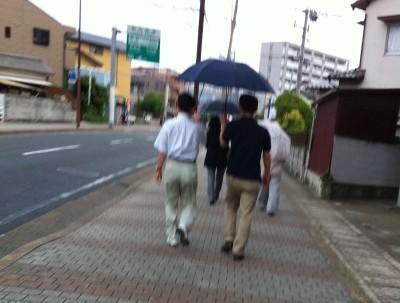 たつき昼食会20110521 (18)