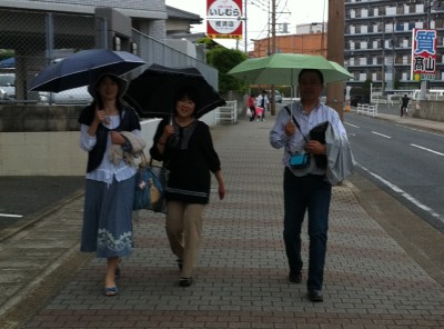 たつき昼食会20110521 (19)