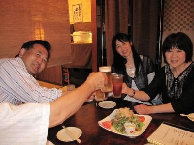 たつき昼食会20110521 (20)