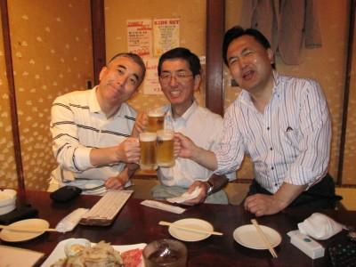 たつき昼食会20110521 (21)