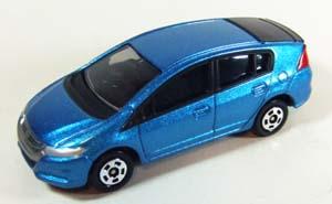 2009100602.jpg