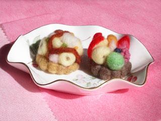 fruitcake01.jpg